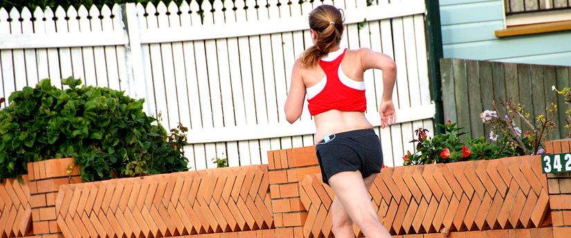 lopen-is-gezond