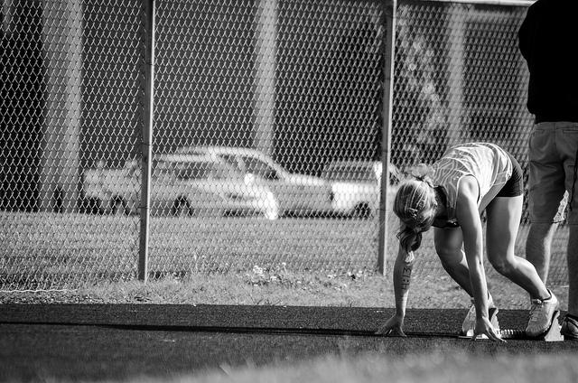 Is hardlopen gezond voor je?