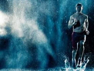 Hardlooptips: Hardlopen in de regen