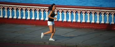 4 Hardlooptips om te beginnen met hardlopen