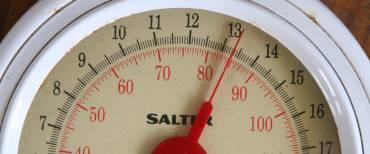Hardlopen en afvallen: Gebruik de SMART methode