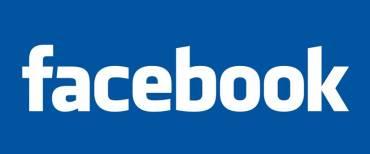Gemotiveerd hardlopen met sociale media