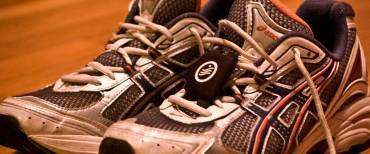 Onverwachte weetjes over hardlopen