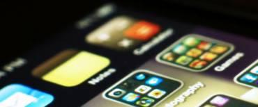 Hardlopen met je telefoon