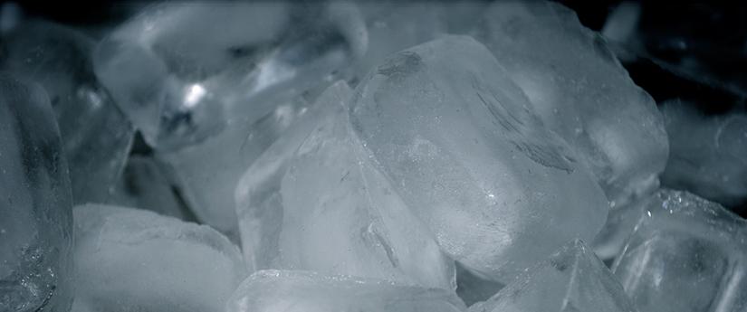 Werkt een ijsbad na het hardlopen?