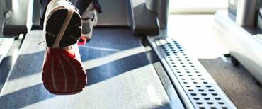 6 tips om je niet langer te vervelen op een loopband