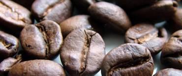 Is het verstandig om voor het hardlopen koffie te drinken?