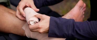 Wat jij kunt doen om lichamelijke klachten bij het hardlopen te voorkomen