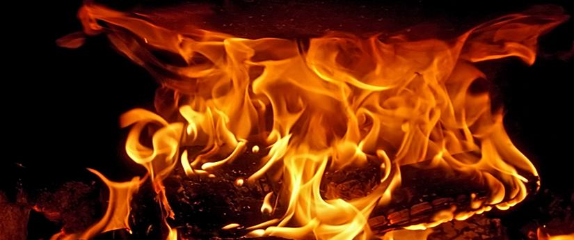 Hardlopen en het afterburn-effect