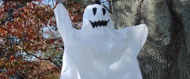 Spookverhalen rondom het hardlopen ontkracht