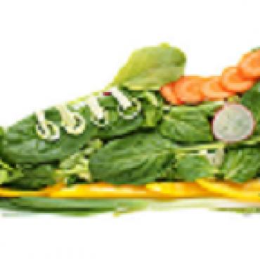 afvallen en hardlopen voeding