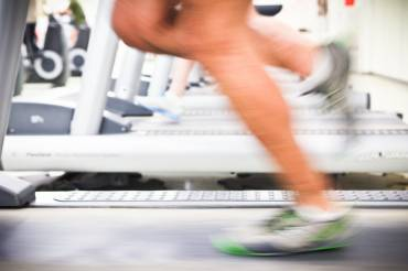 Wat is cardio training?